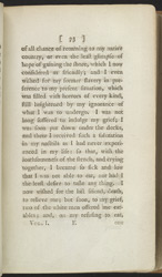 The Interesting Narrative Of The Life Of O. Equiano, Or G. Vassa -Page 73